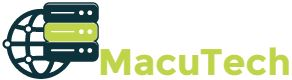 MacuTech Hosting